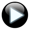 Shuffle Medley Maker icon
