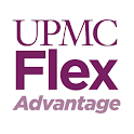 UPMC Flex Advantage