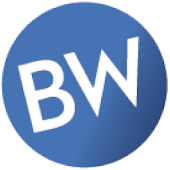 BWTelcom Classifieds