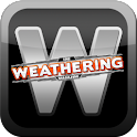 The Weathering Magazine icon