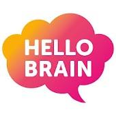 Hello Brain Health