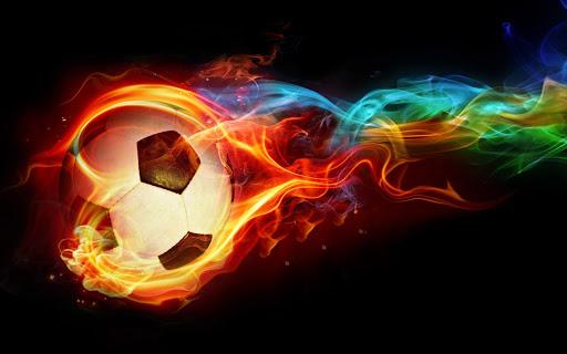 Soccer Help