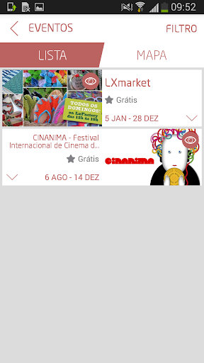 【免費旅遊App】APT in Lisbon-APP點子