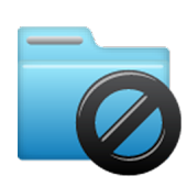 Sms blocker Pro