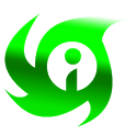 iTyphoon icon