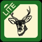 German Hunter's Exam Training icon