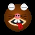 Smack a Pest Lite logo