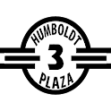 Plaza Theater icon
