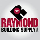 Raymond Web Track icon