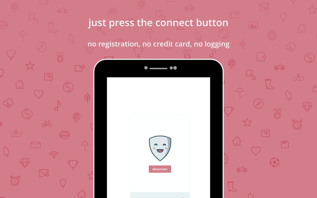 Hulu Mod Apk Reddit