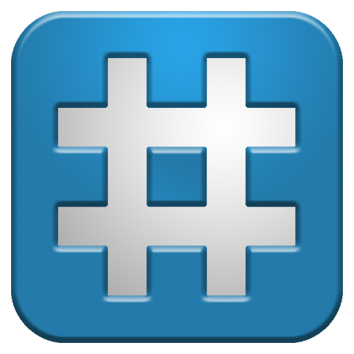 IRC for Android ™ APK Cracked Download