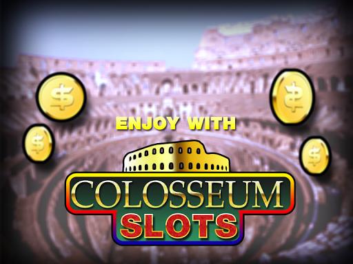 Meet The Zeus Slots