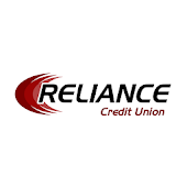 Reliance CU Mobile Banking