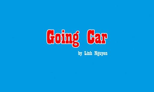 Going Car