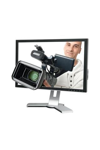 Free Video Editor