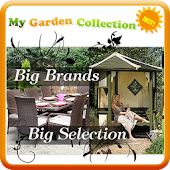 My Garden Collection