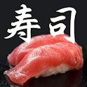 SushiJapan logo