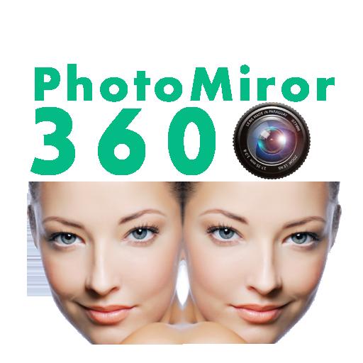 PhotoMirror 360