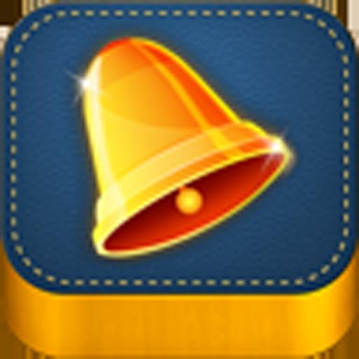 短信鈴聲 2014 工具 LOGO-玩APPs