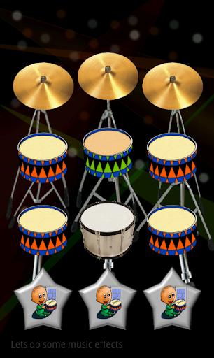 BBmusical