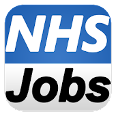 NHS Jobs - Job Search App LITE