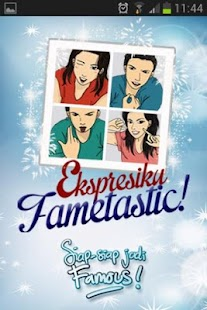 Fametastic- screenshot thumbnail