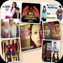 Malay Drama Serial icon