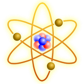 Periodic Table PLM