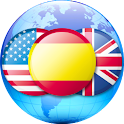Spanish English Dictionary + APK