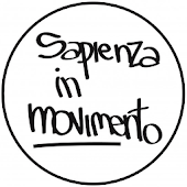 Sapienza in movimento