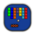 Brick Smash icon