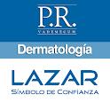 PR Vademécum Dermatología