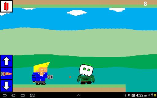 【免費冒險App】Capt. Stone & the Stone Kappas-APP點子
