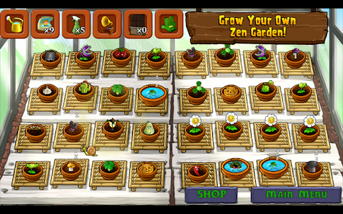Plants vs. Zombies Screenshot 22