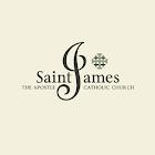 St James Catholic Church icon