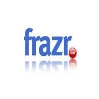 FrazR