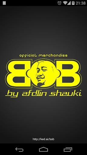 Kedaibob.com