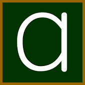 alphabet_abc