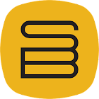 ServiceBench icon