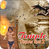 Temple Tarzan Run 2