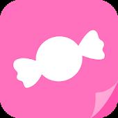Download Full CANDY by Ameba アメブロが可愛く書けるアプリ 3.2.0 APK