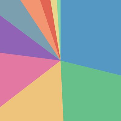 Color Reflex
