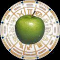 Кулинарный гороскоп icon