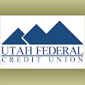 Utah FCU Mobile Banking