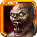 Zombies ucciso icon