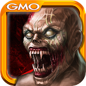 Game Dead Shot Zombies apk for kindle fire