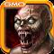 Dead Shot Zombies 13.09.00 Apk