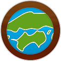 STDEBラボ Beta logo