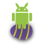 EasterDroid