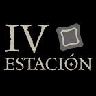 IV Estación: Semana Santa icon